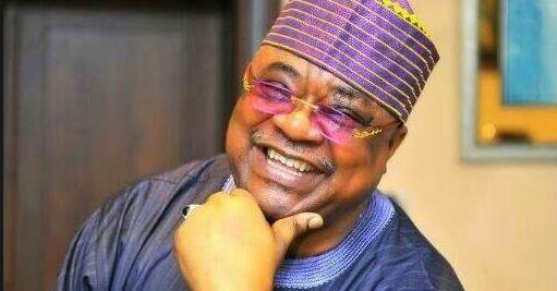 Alao Akala Rejoins APC