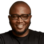 "Joey Akan Will Not Publish Part 4 "" The Story of Emma Nyra "", Not Because Of Ubi Franklin, But Because He Will Chooses Humanity Over Journalist Clout"