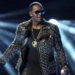 Sony Music Parts Ways With R.Kelly; But Continues To Profiting From His Recordings