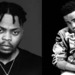 Naijaloaded Podcast Goes Brutal On Olamide's Artists Signing Business Dealing, Milking Young Talents of their Talents in the Name of Helping Them, Lyta Exits from YBNL & Many Others Shocking Revelation