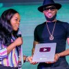 D'Banj Set to Launch Original Content In Partner With YouTube