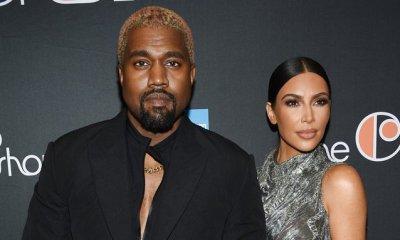 Kim Kardashian Address Kanye West Bipolar Disorder