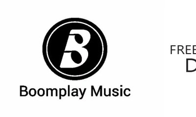 Jungle Entertainment Ventures & Free Me Digital Take Down Their Entire Catalogue from Boomplay Music