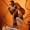Wizkid Bags Endorsement Deal With PUMA