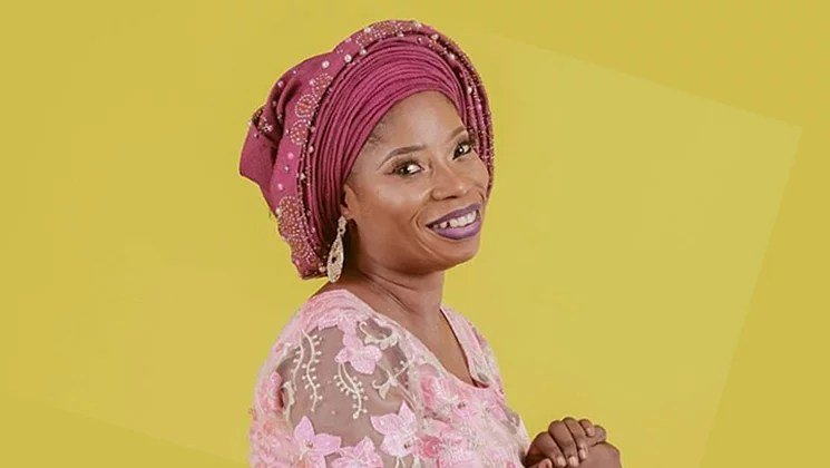 Yetunde-Are Hit Songs