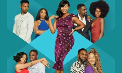 Kambili: The Whole 30 Yards Full Movie Download