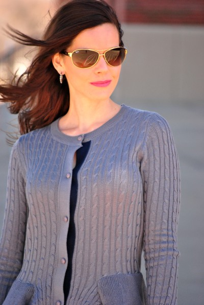 peplum_sweater_ray_bans