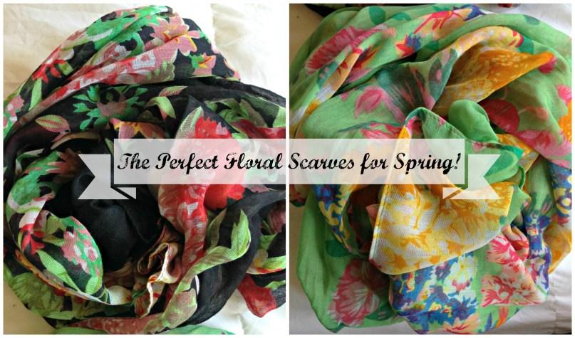 Floral-Scarves-Spring