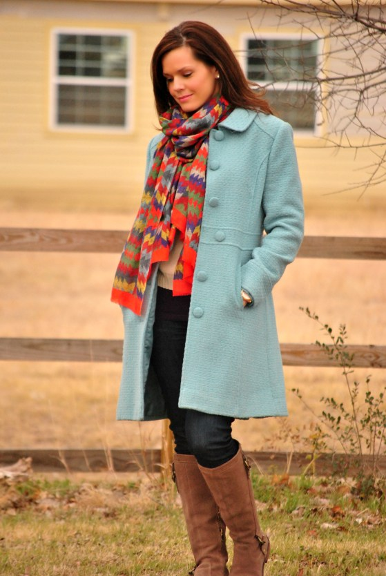 blue-wool-coat-full-2