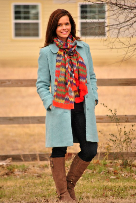 blue-wool-coat-full