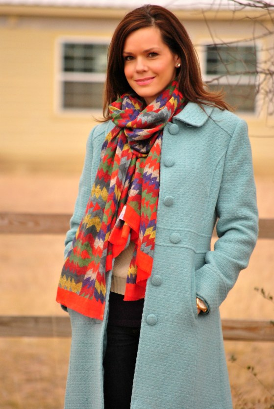 blue-wool-coat-scarf-2
