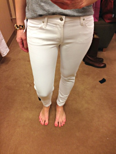citizens-of-humanity-white-jeans