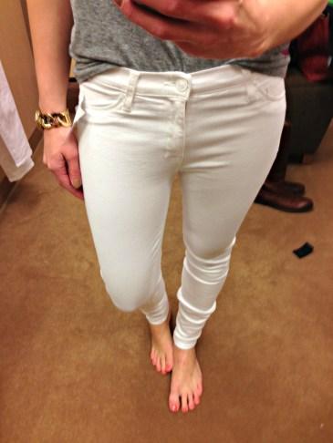 hudson-white-jeans
