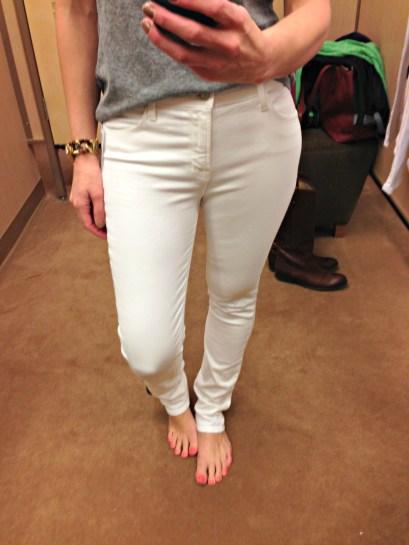 j-brand-white-jeans