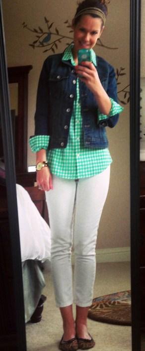 041814-white-jeans-denim-jacket
