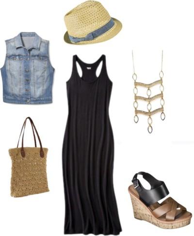 Summer Style 1