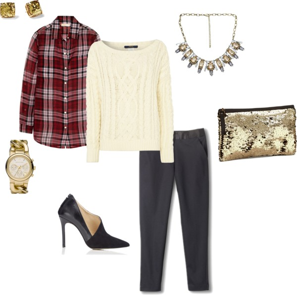 dressy-outfit-1