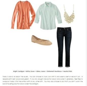 spring-outfit-example