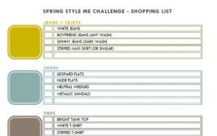 spring-shopping-list-pdf