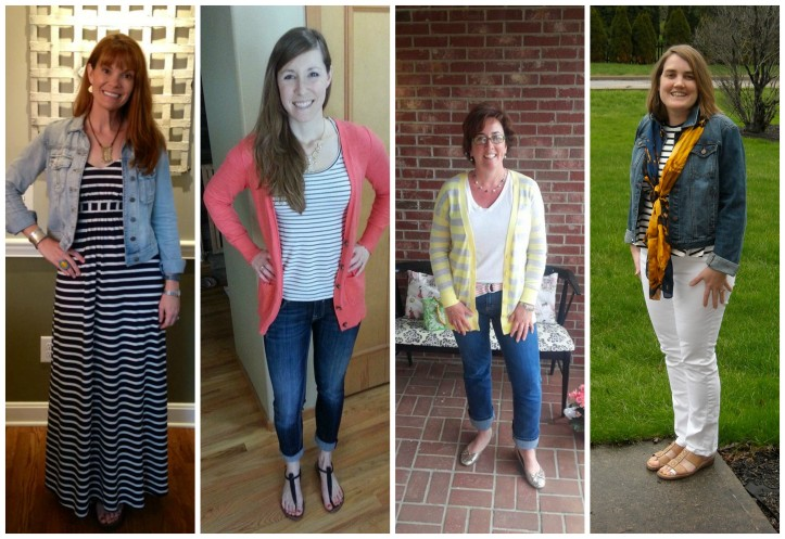 Spring Style 3 Collage 2