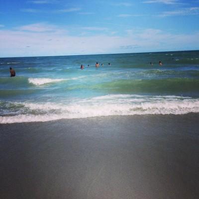 Day-3-Myrtle-Beach