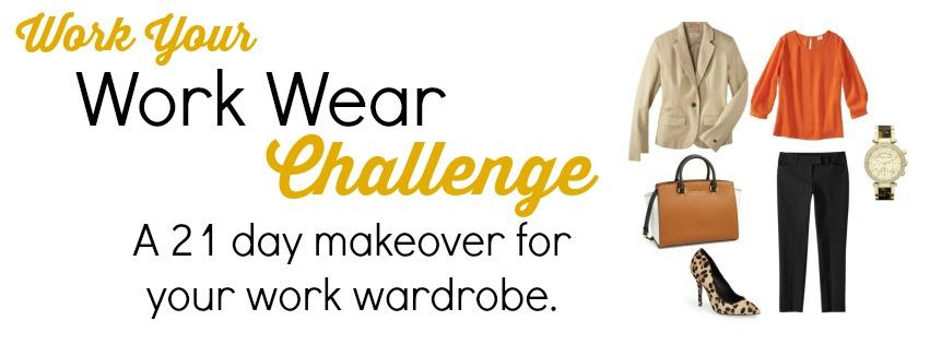 Work Wear Header 2
