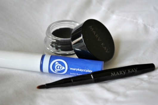 mary-kay-at-play