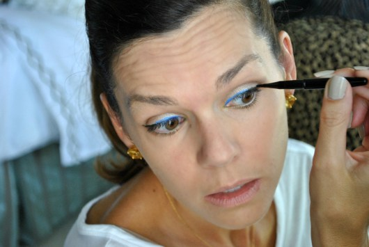 mary-kay-graphic-eye-blue