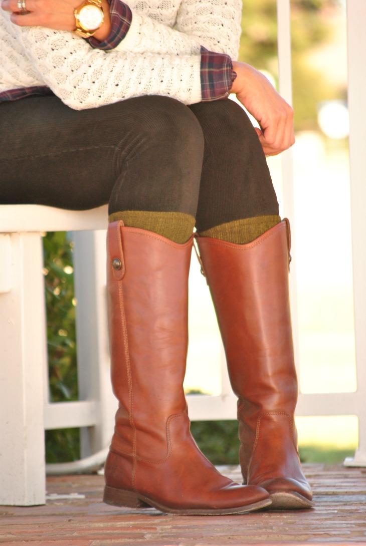 boot-socks-riding-boots-leggings