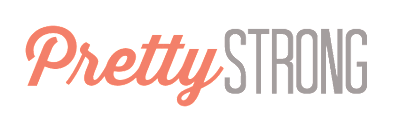 Pretty-Strong-Logo