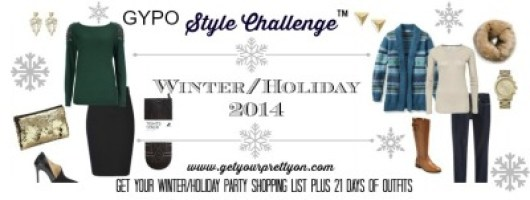 Winter-Challenge-FB-Banner-URL