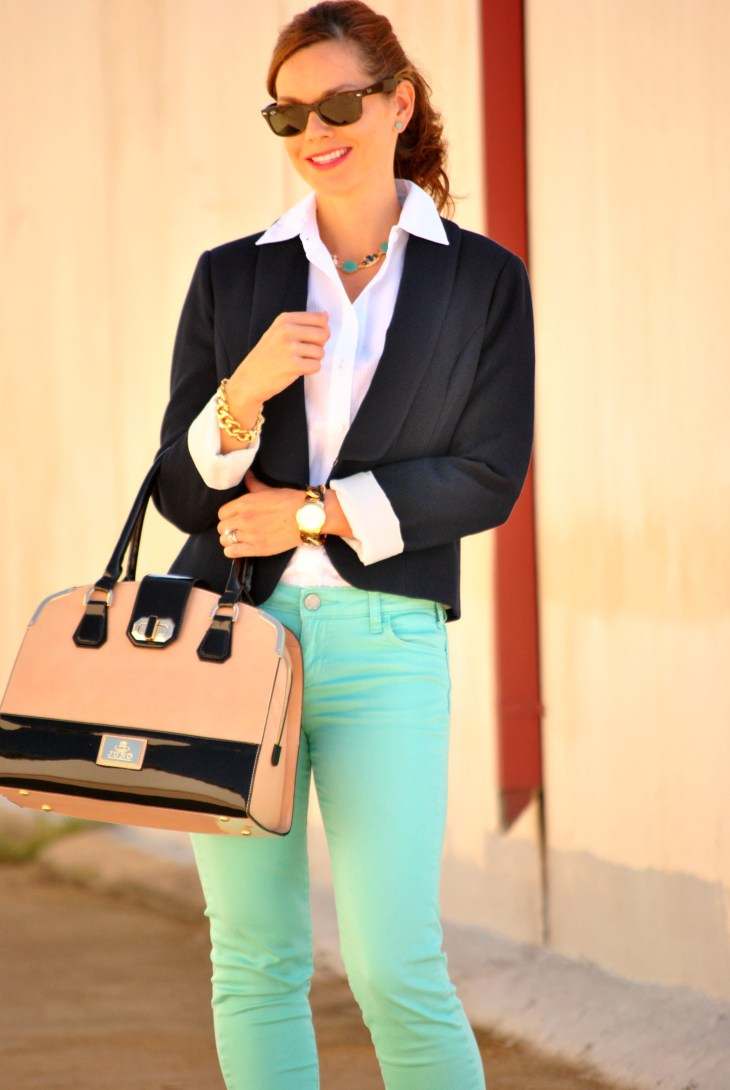 Pastels-for-Fall-Mint