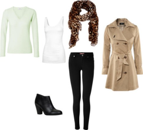Outfit-5