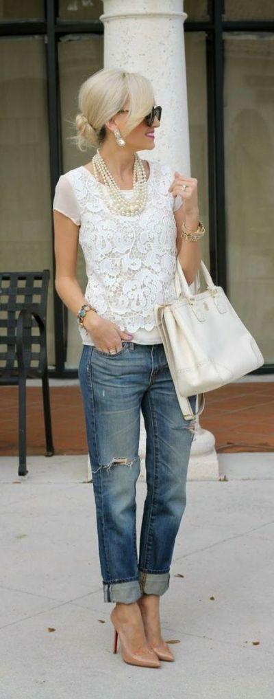 lace-tee-boyfriend-jeans