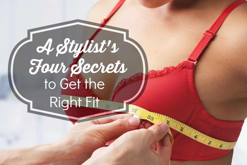 four-tips-right-fit