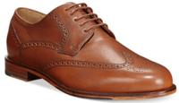 Footwear 2015-3