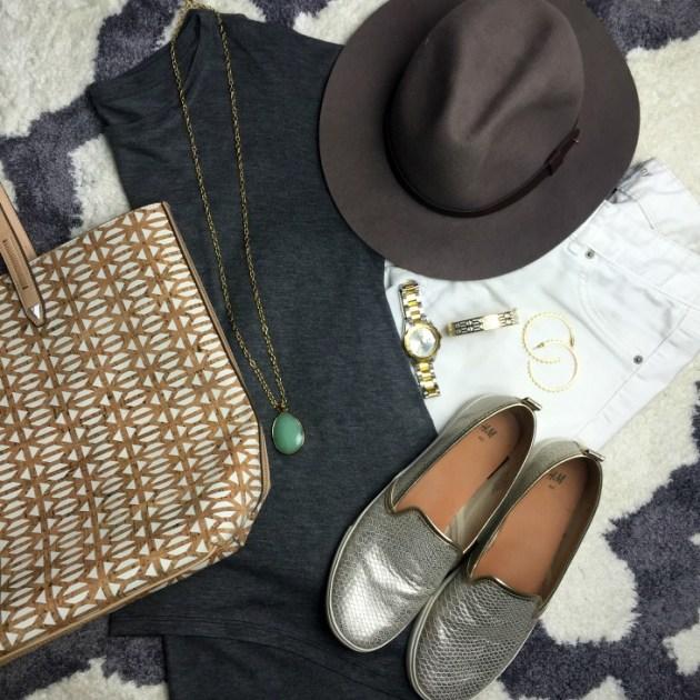 white-jeans-gray-tee