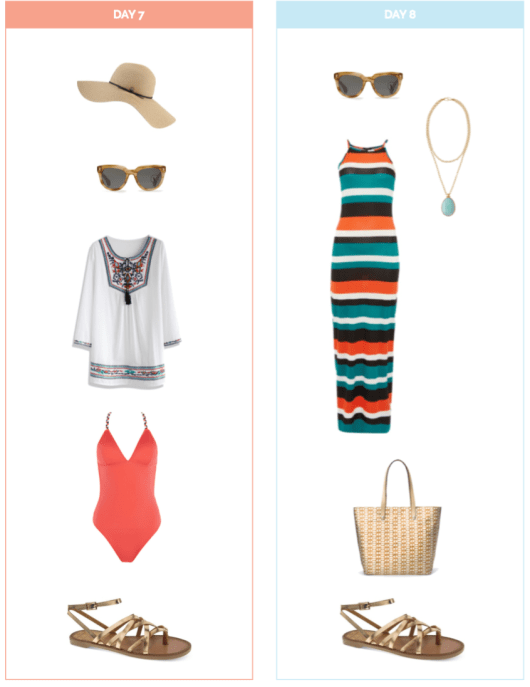 summer-vacation-packing-list-capsule