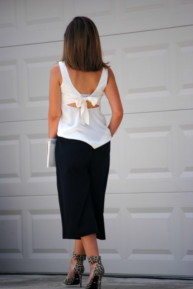 culottes-outfit-black-white