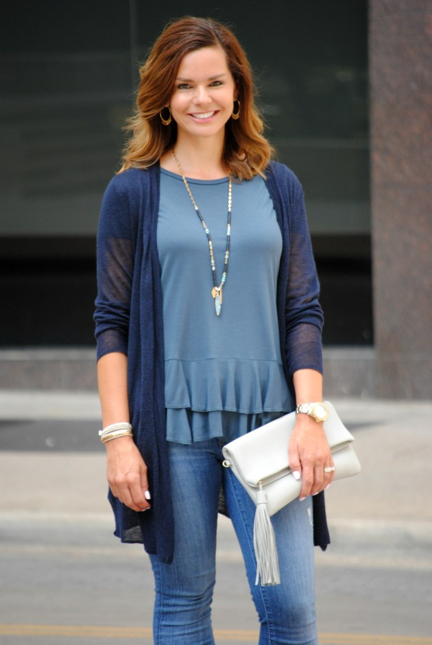 teal-ruffle-jeans