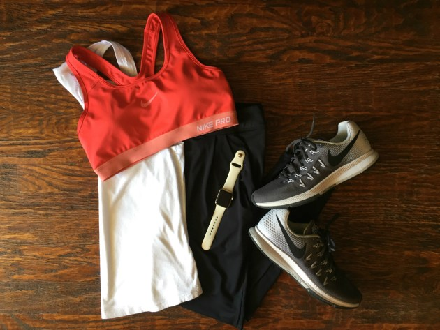 joggers-outfits-work-out