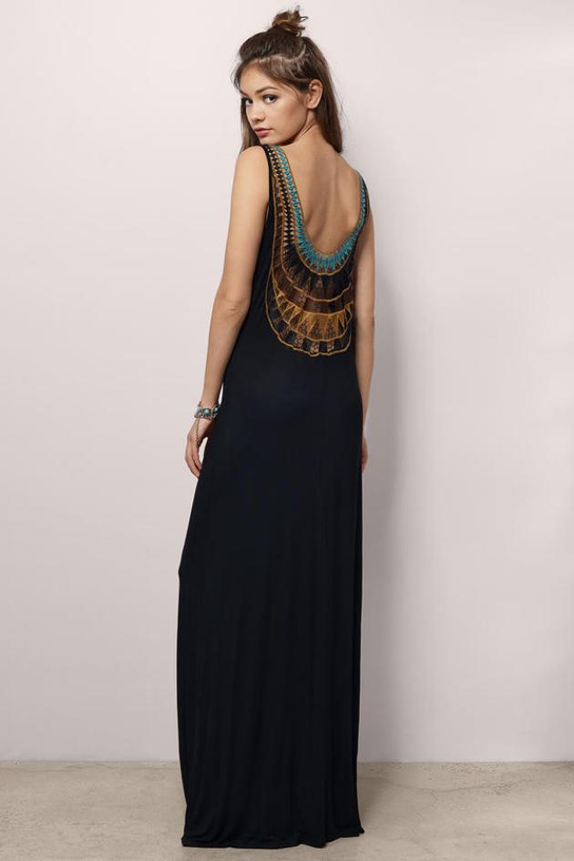 visions-of-you-maxi-dress