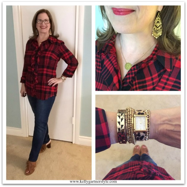 plaid-shirt-outfit-with-drop-shadow
