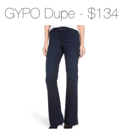 navy-trouser-jeans