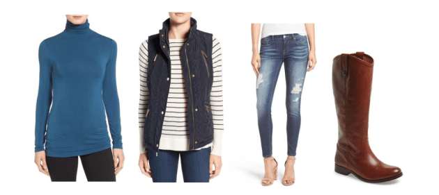 nordstrom-fall-clearance-outfit-7