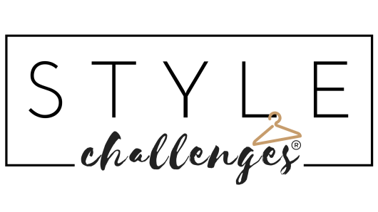 style-challenges-logo-transparent-background