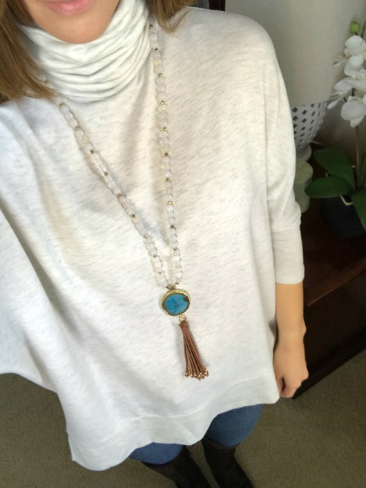 turtleneck-chesley-mae-necklace