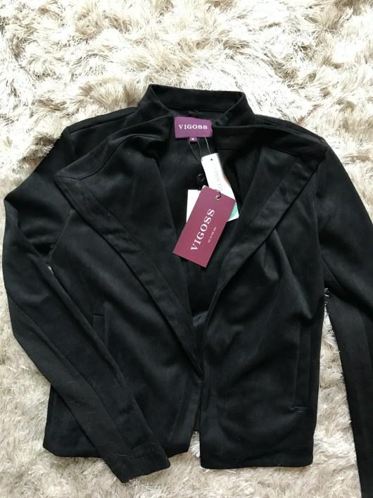 stitch fix sueded jacket
