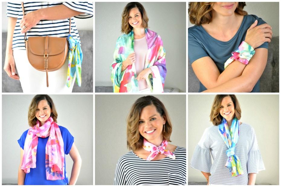 6-ways-to-wear-spring-scarves