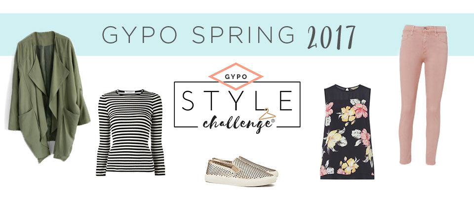 Revised-Email-Header-Gypo-Spring-2017